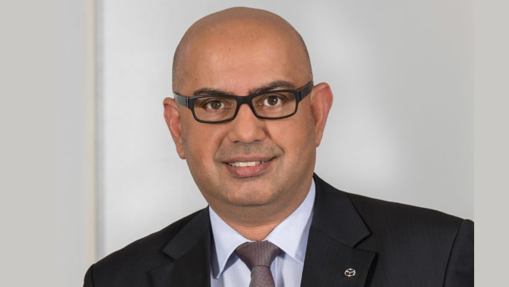 vinesh-bhindi-mazda-australia-ceo-copy