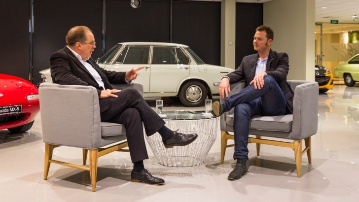 2015-interview-with-a-ceo-mazda-australia--8