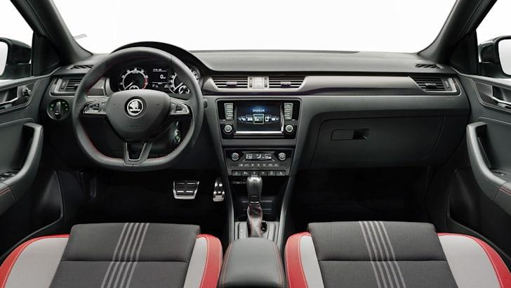 skoda-rapid-interior
