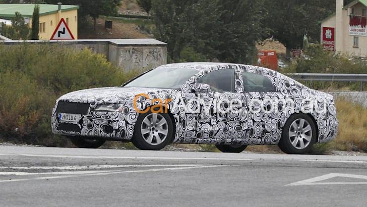 2010-Audi-A8-002