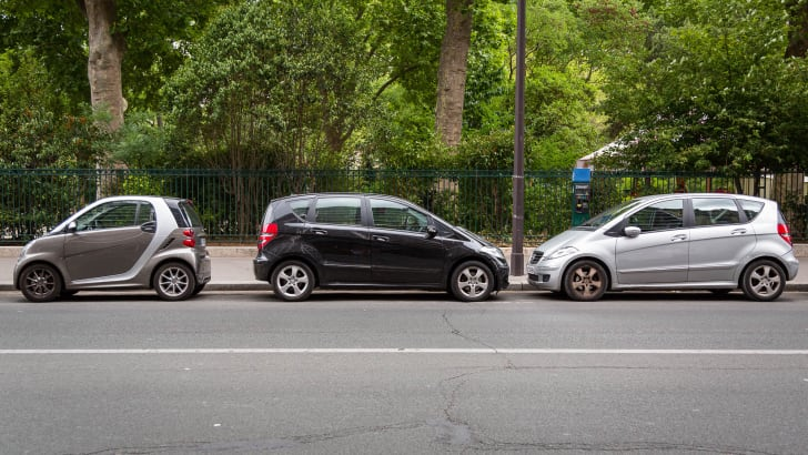 ev-car-share-paris-autolib-2015-21