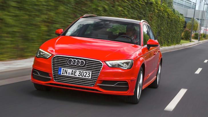 Audi-A3-e-tron_25
