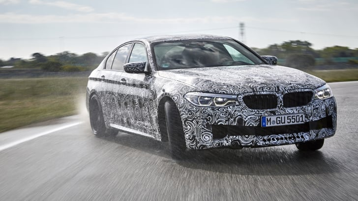 2018-bmw-m5-p90257540_highres_the-new-bmw-m5-with
