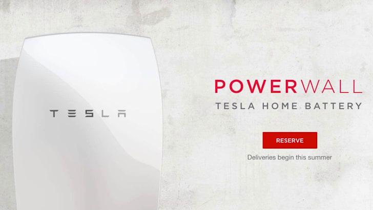 tesla-energy-powerwall-1