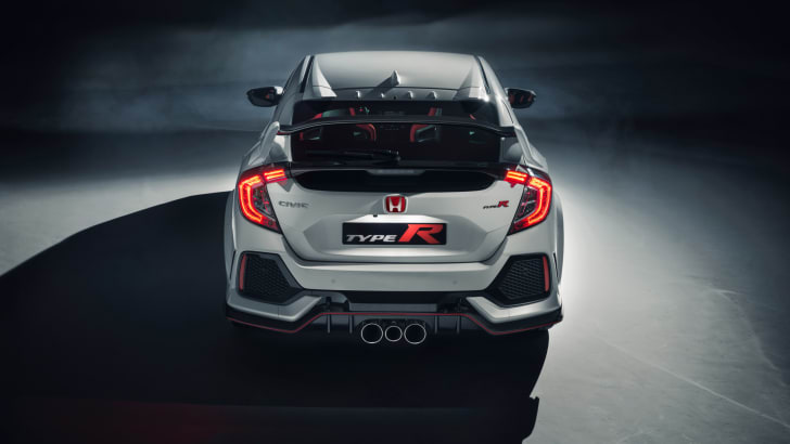 2017_honda_civic_type-r_03
