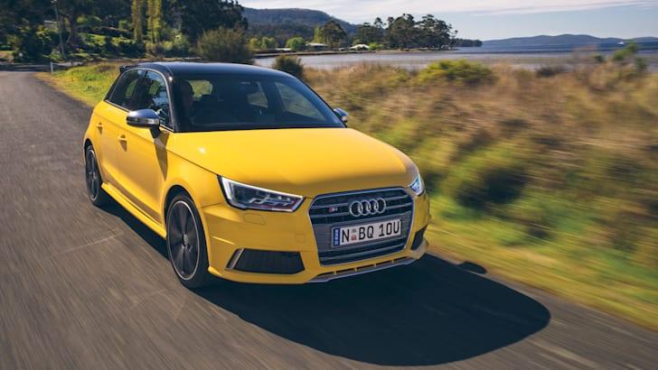 Audi-S1_0041