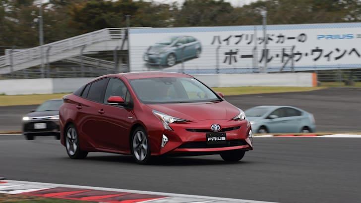 Toyota Prius 2016_4