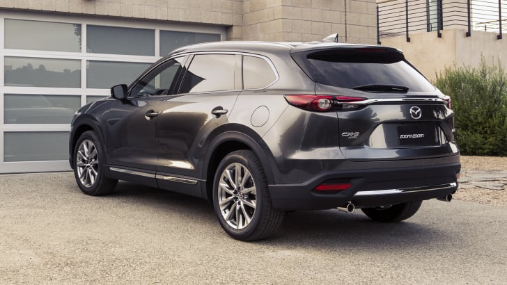 2016_mazda_cx-9_overseas_13