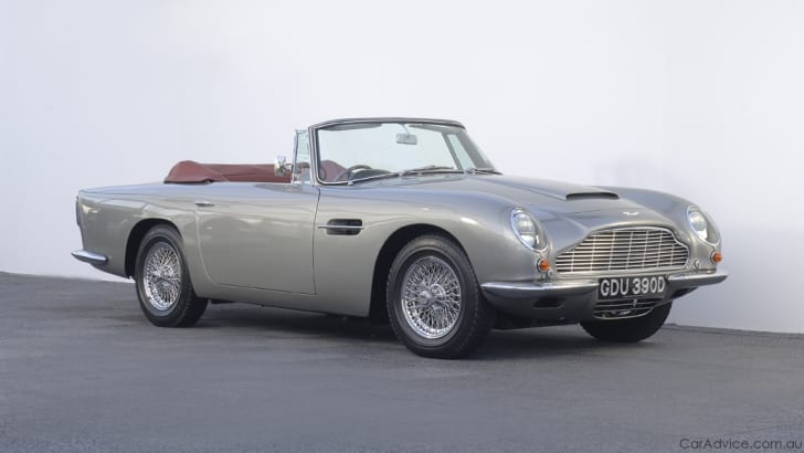 aston-martin_short_chassis_volante_1_65