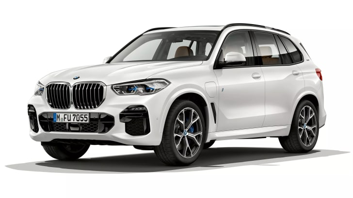 How Much Does A BMW Cost >> 2020 Bmw X5 Australia S New Variants Confirmed For Q4