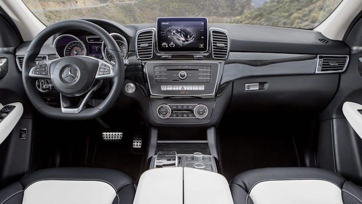 Mercedes-Benz GLE-Class_27