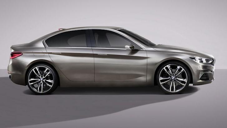 2015_bmw_compact-sedan_bmw-1-series-sedan_concept_02