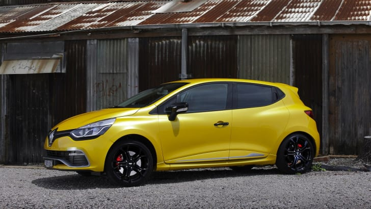 renault-clio-rs200-7
