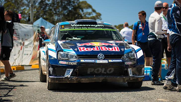2016-rally-australia-82