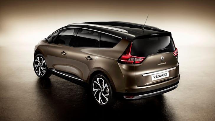 1192954_Renault-Grand-Scenic-(1)