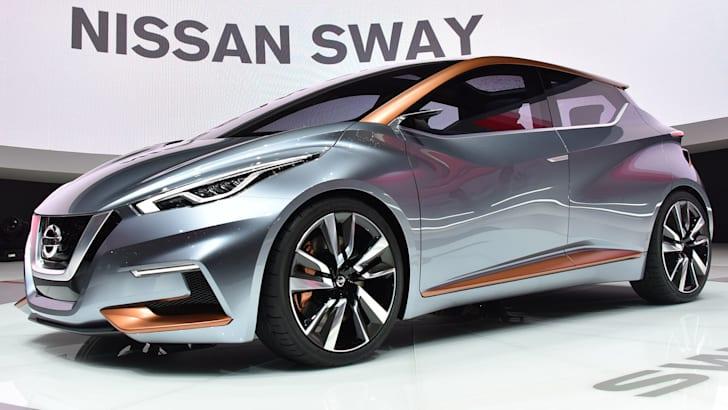 nissan-sway-floor