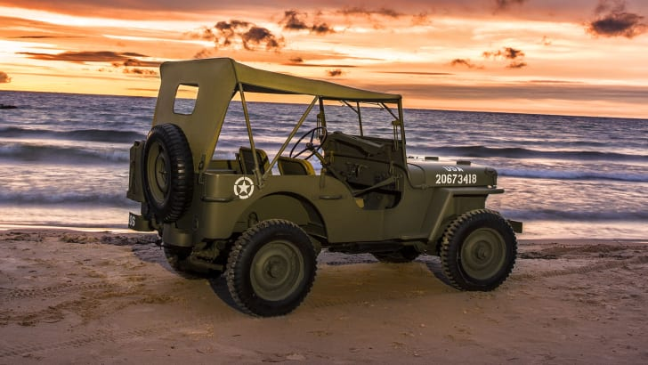 willys-mb-1944-rear