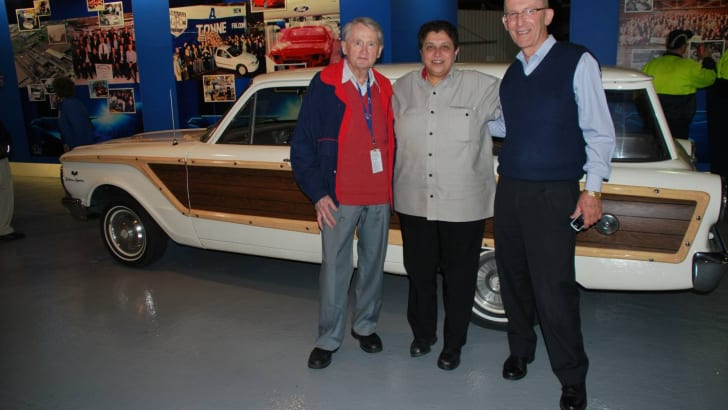 Ford_50_Years_002