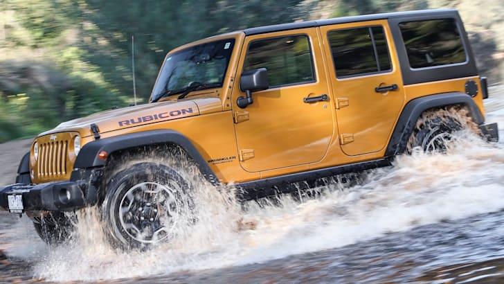 jeep-wrangler-x-5
