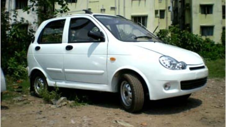 2009-tara-titu