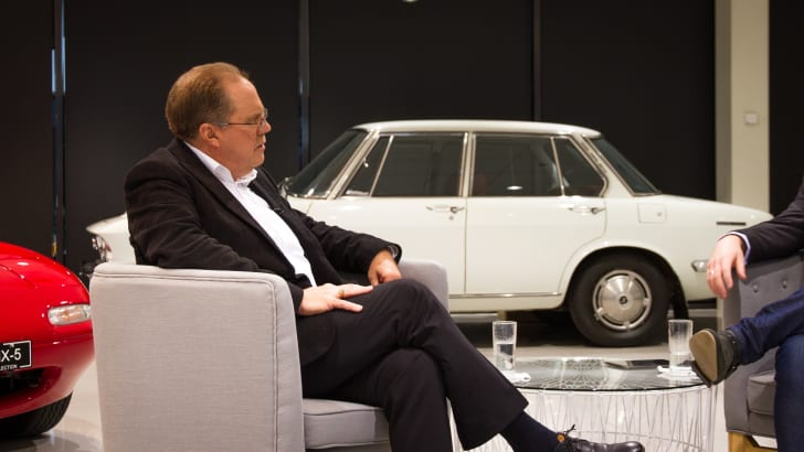 2015-interview-with-a-ceo-mazda-australia--9