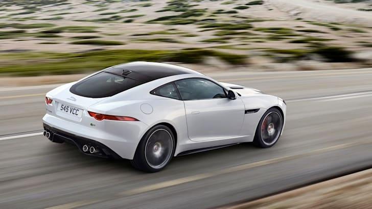 Jaguar-F-Type-R-Coupe