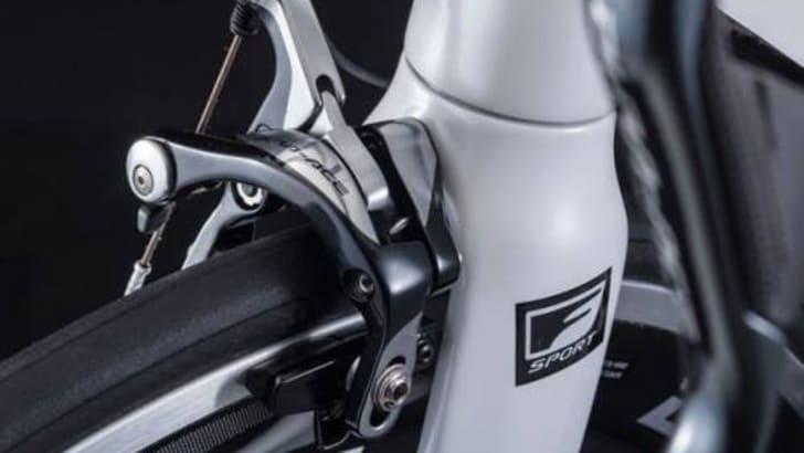 lexus-bicycle-8