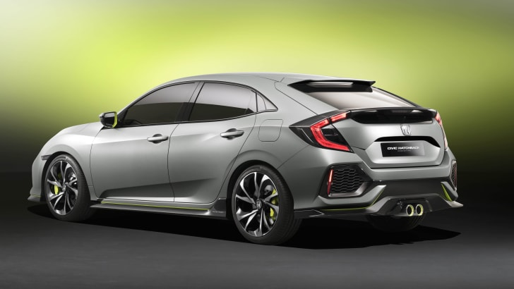 1147462_Civic_Hatchback_Prototype_Rear_Quarter_View _Final