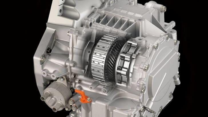 Mazda_SKY-Drive_01
