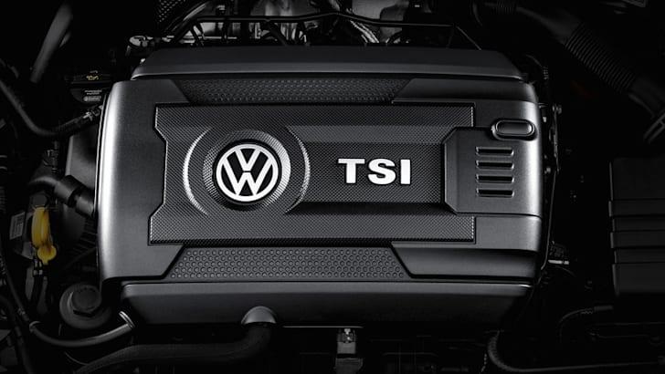 2015 Volkswagen Polo GTI_05
