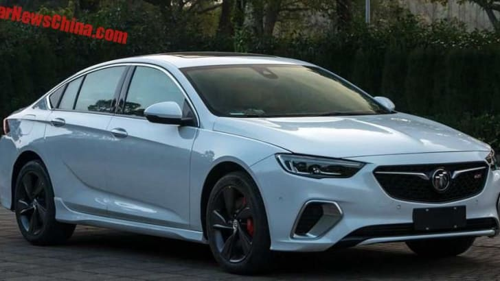 2018-holden-commodore-ss-buick-regal-gs-2