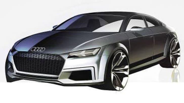 Audi-TT-Sportback-rendering-1
