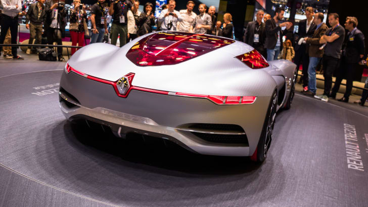 2016-paris-motor-show-part2-81