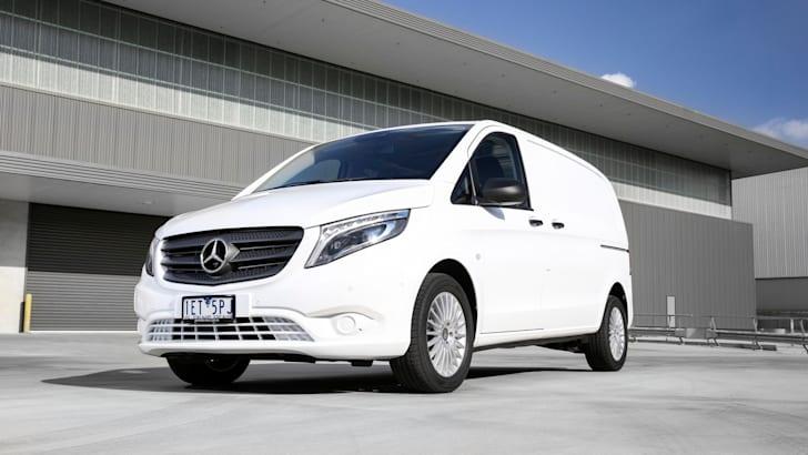 2015 Mercedes-Benz Vito_23