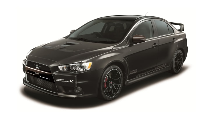mitsubishi-lancer-evolution-final-concept