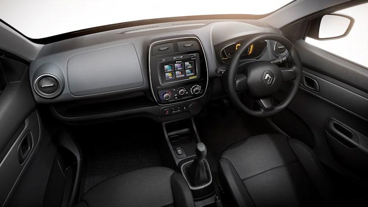 renault-kwid-interior