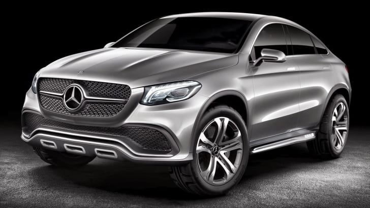 mercedes-benz-concept-coupe-suv-1
