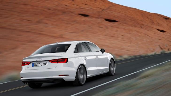 2014-Audi-A3-Sedan-Review-29
