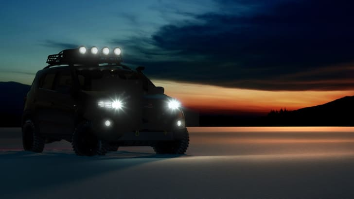 Chevrolet-Niva-02