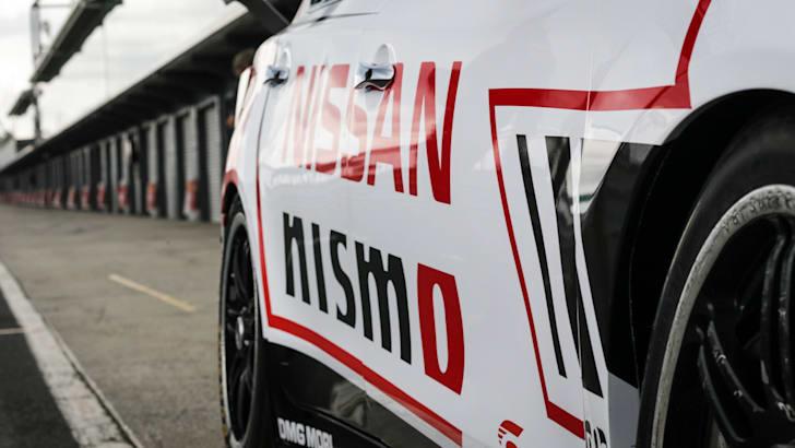 2016-nissan-motorsport-event-nismo-gt3-gtr-altima-v8-supercar-6