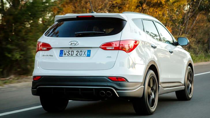 Hyundai Santa Fe SR_03