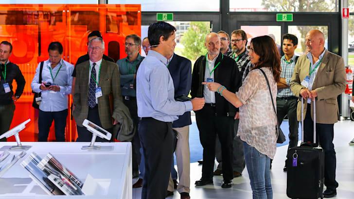 2015-ford-dealership-program-06
