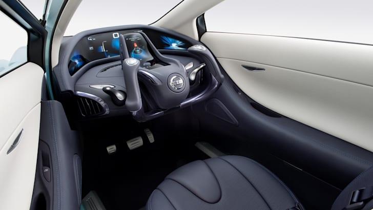 Nissan-Land-Glider-Tokyo-Motorshow