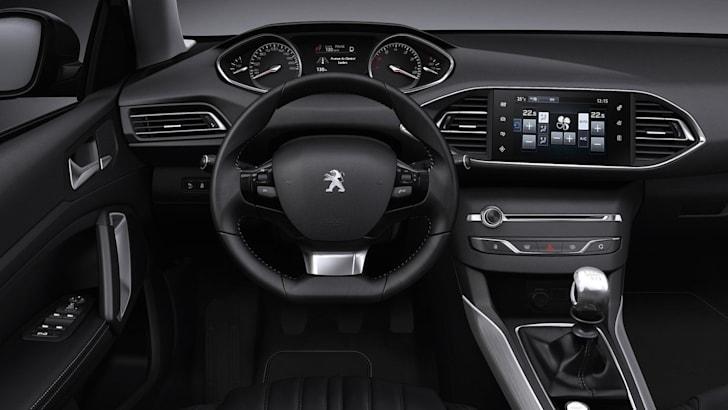2015-Peugeot-308-2