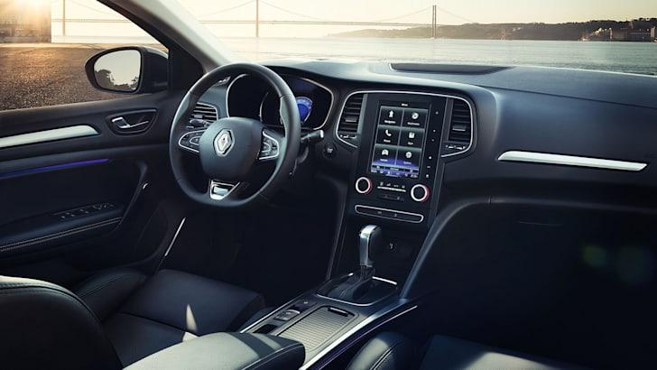renault-megane-sedan-interior