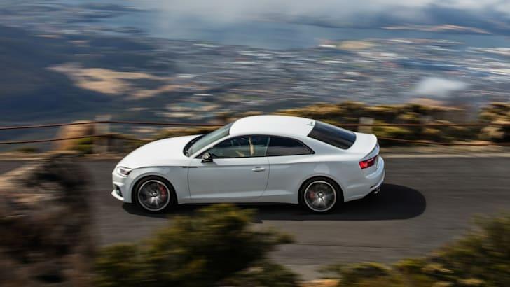 2017-audi-s5-coupe-australian-launch_27