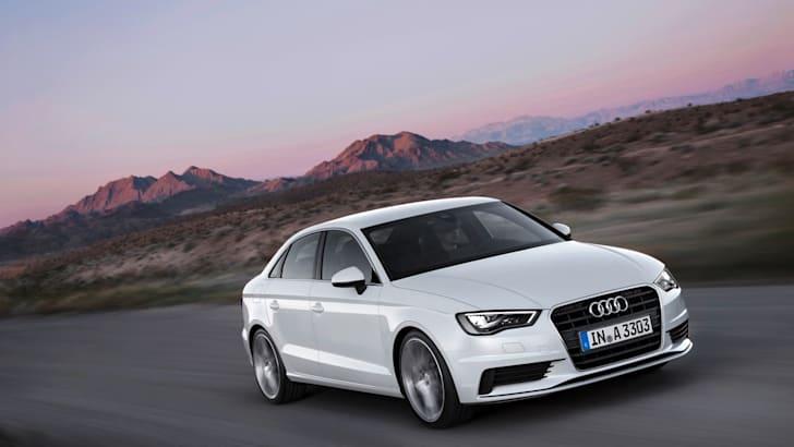 2014-Audi-A3-Sedan-Review-14