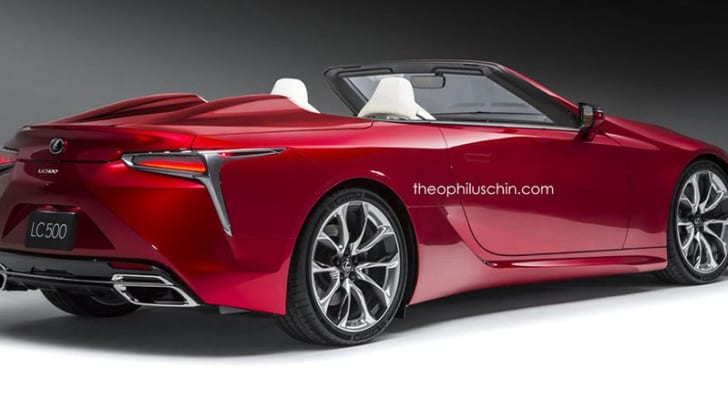 lexus-lc-convertible_rendering_theophilus-chin_02
