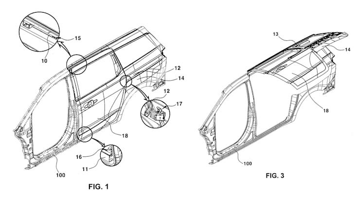 hyundai_gullwing-patent_02