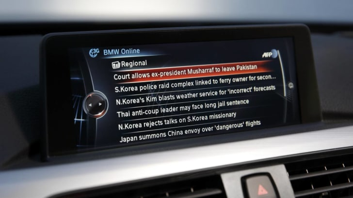 BMW-Connected-Drive-1